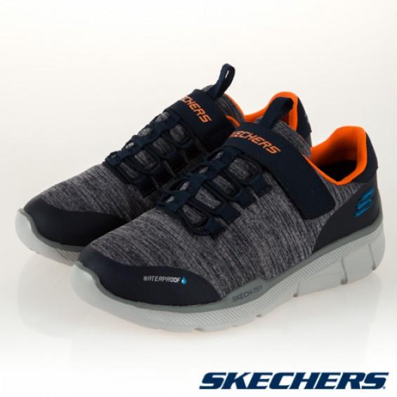 skechers shoes taiwan